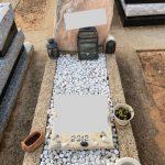 מצבות אבן טבעית מיוחדות